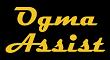 www.ogmaassist.com.br